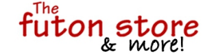 The Futon Store - Memphis