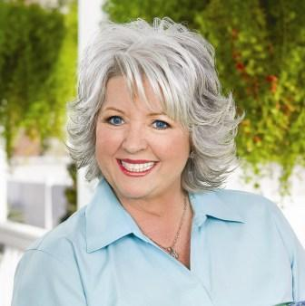 Paula Deen Mattress