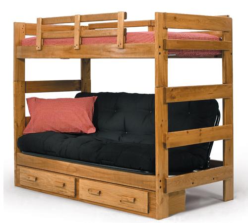 futon bunkbed  a bunkbed and sofa in one  futon lady u0027s blog   futon bunk beds  rh   futonstore memphis