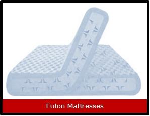 futon mattresss, futons memphis