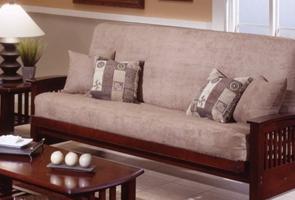 futon sofa setting benefits of buying a futon  rh   futonstore memphis
