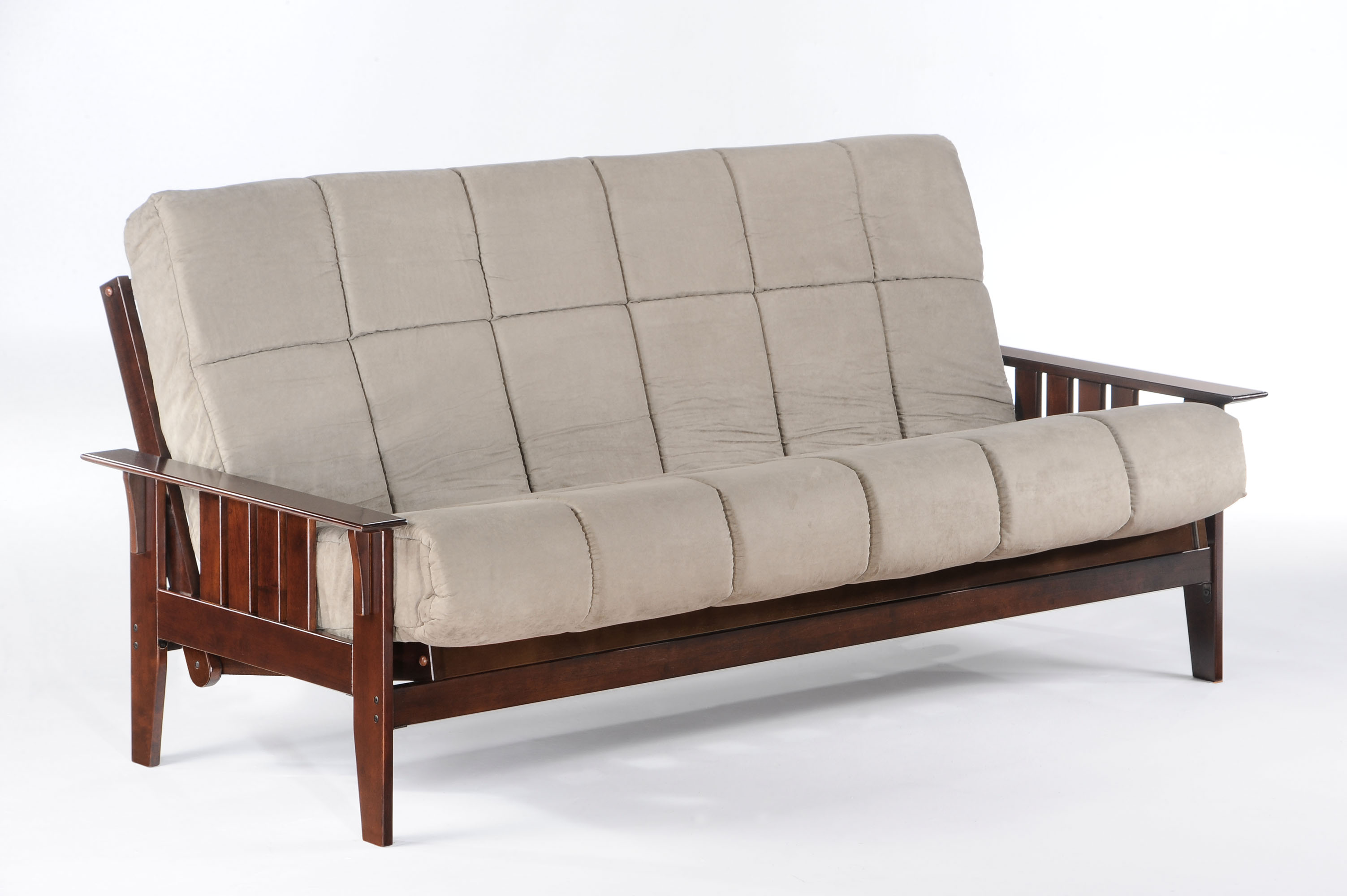 Futons And Futon Frames : Bed Mattress Sale