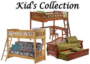 kids furniture memphis