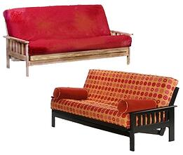 fix futon