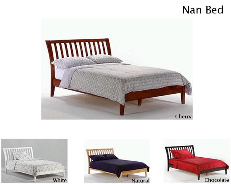 NDNAN.jpg