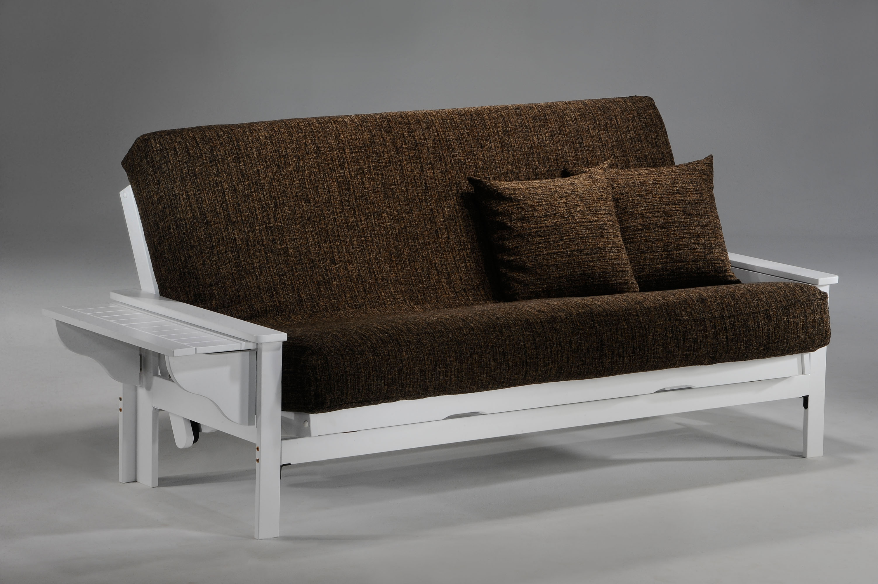 Inspirational Stock Of Futon Store Furniture Designs Furniture