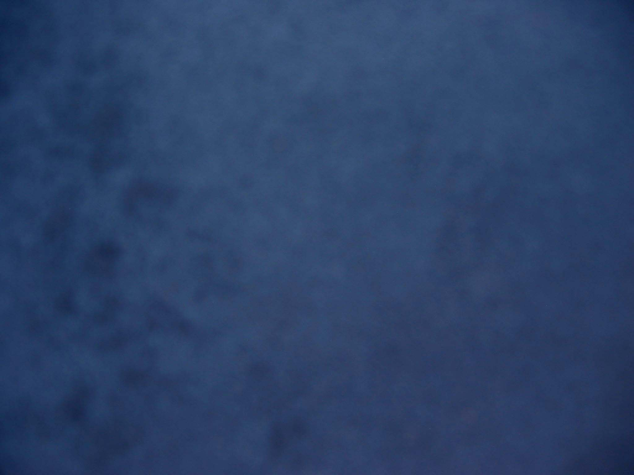 Neutron_Marine1.jpg