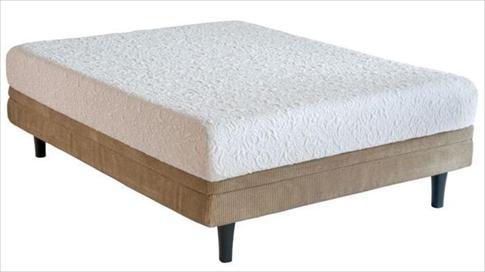 serta mattress set memphis