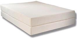 memory foam mattress set