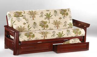 drawers_sets.jpg