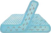 foam futon mattress