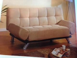 klick klack sofa