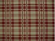 Allie colored futon cover