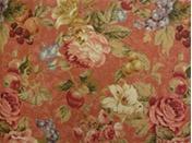 maiden grade a futon cover