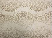 Manchester colored futon cover