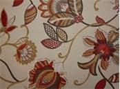 Matador/Natural Colored Futon Cover