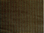Matchglade colored futon cover