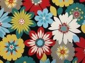 orlato grade a futon cover