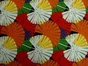 palma grade a futon cover