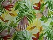 progreen grade a futon cover
