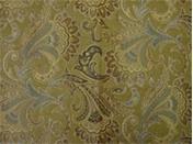 Seaglass colored futon cover