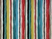 Sigmund colored futon cover