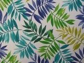 tobiona/Spring grade a futon cover