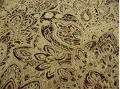 union colored futon cover