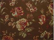 thumb_Vintage176x131.jpg