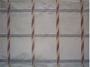 Deco colored futon cover