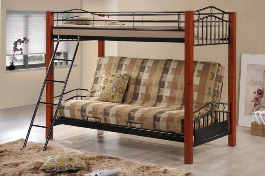 Futon Kids Furniture Collection