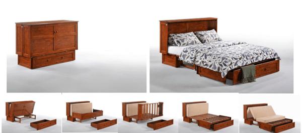 futons platform beds mattresses futon covers bean bags futon bunkbeds  u0026 more  futons futon covers futon stores memphis  rh   futonstore memphis