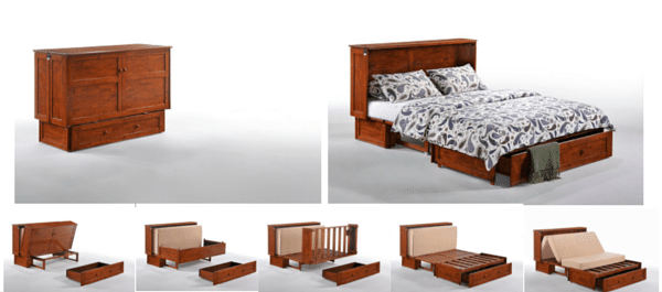 Futons, Platform Beds, Mattresses, Futon Covers, Bean Bags, Futon Bunkbeds  U0026