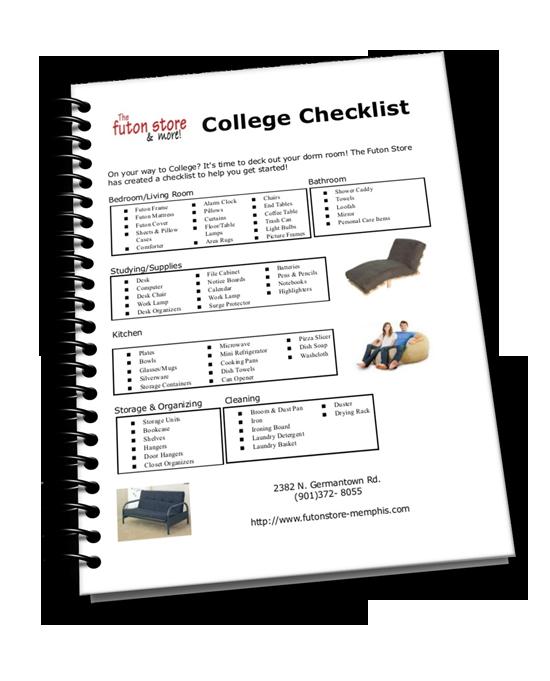college_dorm_checklist_campus_living_2015