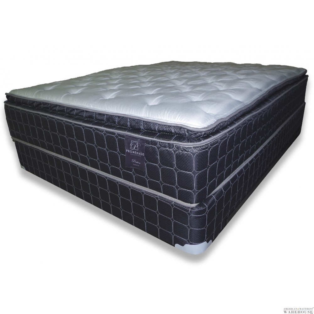 Balfour Pillow Top